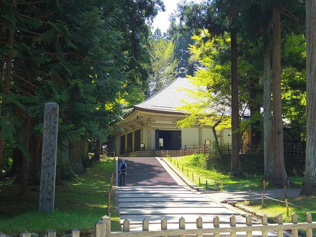 中尊寺の画像 p1_33